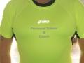 Sportswear- Running Tops